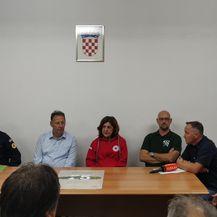 Boranka i tisuće volontera pošumljavaju Dalmaciju (Foto: Boranka) - 3