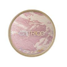 Catrice (Rosy Verve), 39,90 kn