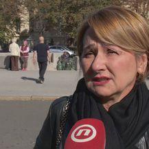 Vesna Ramljak (Foto: Dnevnik.hr)