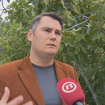 Branko Solje (Foto: Dnevnik.hr)