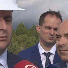 Tomislav Čorić (Foto: Dnevnik.hr)