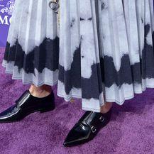 Charlize Theron na premijeri filma \'Obitelj Adams\' - 7