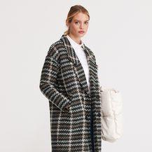 Topli kaputi iz trgovina - 4