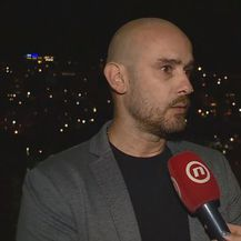 Romano Perić (Foto: Dnevnik.hr)