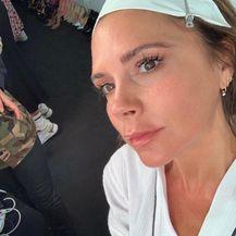 Victoria Beckham (Foto: Instagram)
