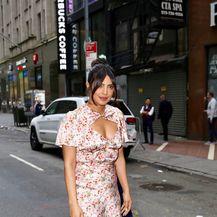Priyanka Chopra (Foto: Profimedia)