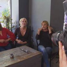 Menopauza (Foto: Dnevnik.hr)