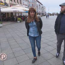 Radnici u gradskoj upravi S. Broda priznaju da ne rade ništa (Foto: Provjereno) - 4