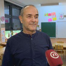 Tomislav Mičić (Foto: Dnevnik.hr)