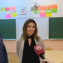 Aleksandra Gudlin Mičić (Foto: Dnevnik.hr)