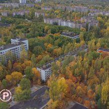 Černobil (Foto: Dnevnik.hr) - 2