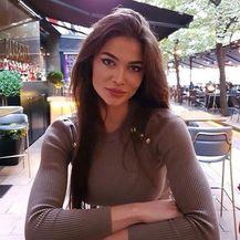 Tea Slavica (Foto: Instagram)