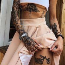 Minijaturne majice (Foto: Instagram) - 32