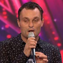 Zvonimir Lešić (Foto: Screenshot)