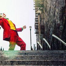 Joaquin Phoenix u Jokeru