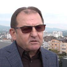 Dragutin Kamenski (Foto: Informer)