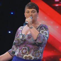 Anita Težački (Foto: Dnevnik.hr) - 2