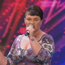 Anita Težački (Foto: Dnevnik.hr) - 3