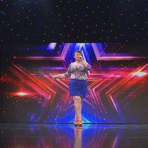 Anita Težački (Foto: Dnevnik.hr) - 4
