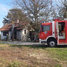 Požar u Buzinu (Foto: Dnevnik.hr) - 4