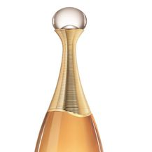 Dior - J'Adore L'Or
