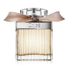 Cvjetni parfemi - 2