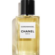Orijentalni parfemi - 1