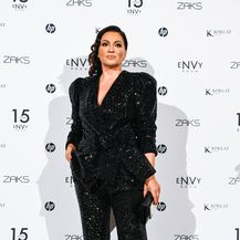 Nina Badrić (Josip Regovic/PIXSELL)