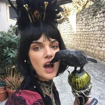 Josipa Kusić (Foto: Instagram)