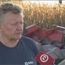 Miroslav Šulc (Foto: Dnevnik.hr)
