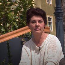 Suzana Dragoslavić (Foto: Nova TV)