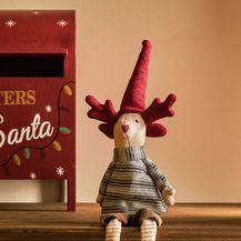 Zara Home božićna kolekcija - 9