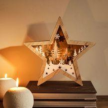 Zara Home božićna kolekcija - 10