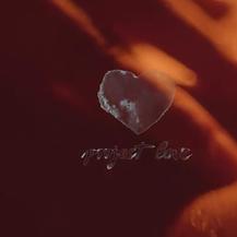 Project love (Foto: Screenshot)