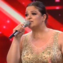 Marija Šekerija (Foto: Screenshot Nova TV)