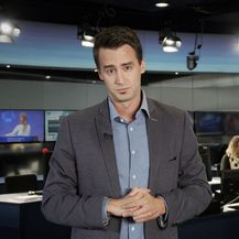 Vlado Boban (Foto: Nova TV)