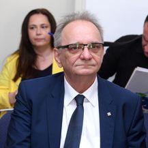 Branimir Glavaš (Foto: Marko Lukunic/PIXSELL)
