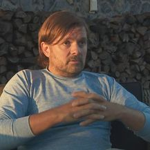 Milan Popović (Foto: Dnevnik.hr)