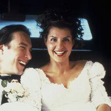 Moje veliko grčko vjenčanje (Foto: Profimedia)
