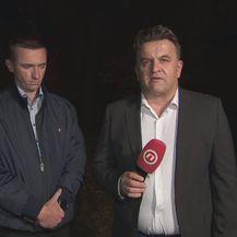 Andrija Jarak i Ivan Penava (Foto: Dnevnik.hr)