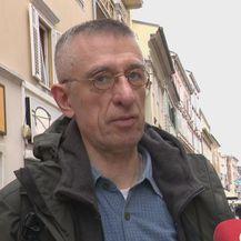Građani o nestanku novca u istarskoj policiji (Foto: Dnevnik.hr)