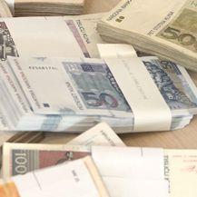 Kako se financiraju kampanje predsjedničkih kandidata? (Foto: Informer) - 1