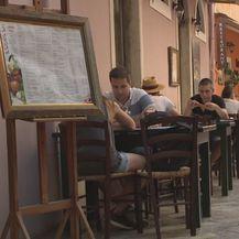 Legalizacija napojnica (Foto: Dnevnik.hr) - 4