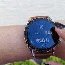 Huawei Watch GT2 - 2