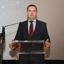 Dario Hrebak (Foto: Damir Spehar/PIXSELL) - 2