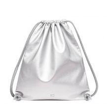 Boopack ruksak, 210,00 kuna