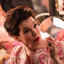 Judy (Foto: IMDB)