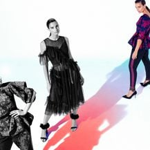 Nova Alduk modna kampanja - 4