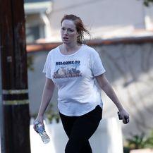 Christina Hendricks (Foto: Profimedia)