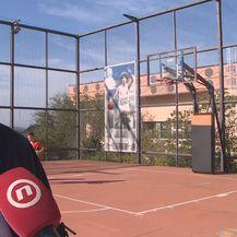 Miroslav Kotarac (Foto: Dnevnik.hr)